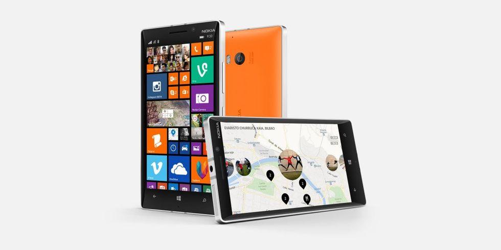 Windows Phone 8.1: sei buone ragioni per installarlo
