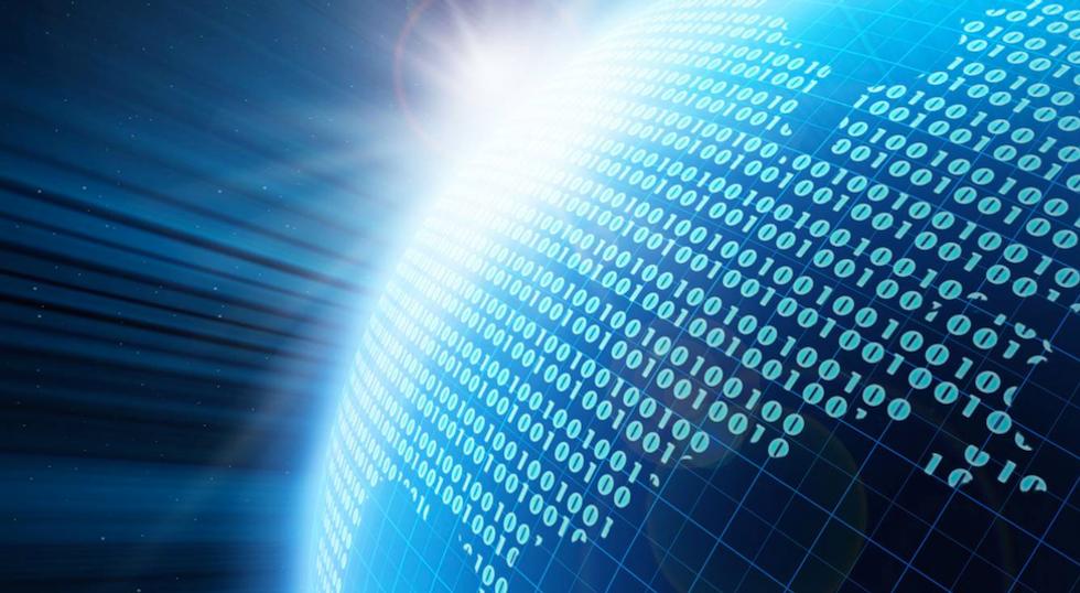 Neutralità della rete, le cinque cose da sapere