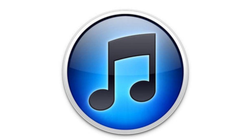 Buon compleanno per il Music Store di iTunes