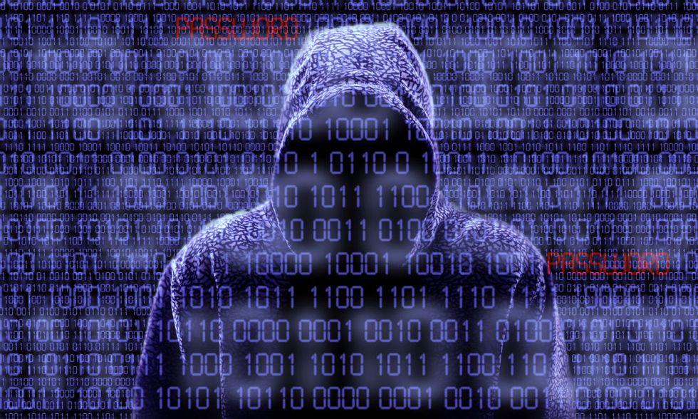 Guerre digitali: un cyber-attacco ci seppellirà