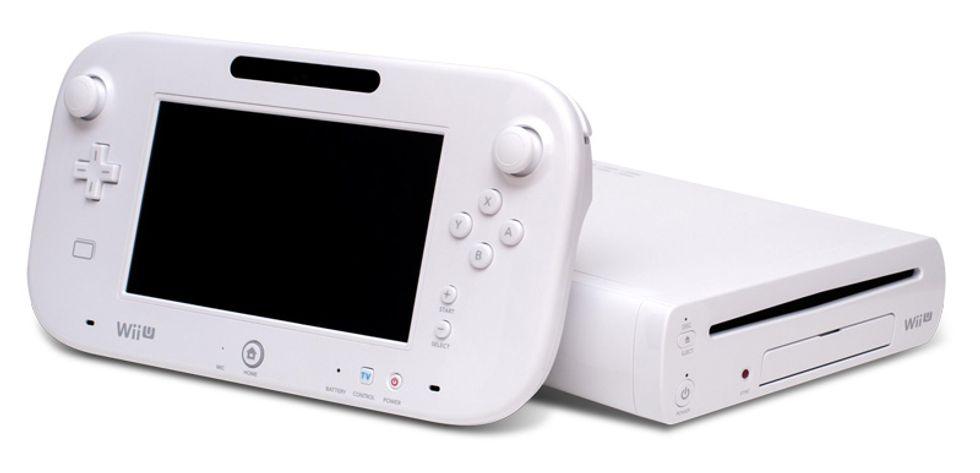 Nintendo: conti in rosso per 165 milioni