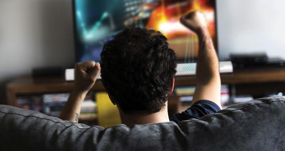Ultrahaptics, gli ultrasuoni aprono la strada ai videogiochi tattili
