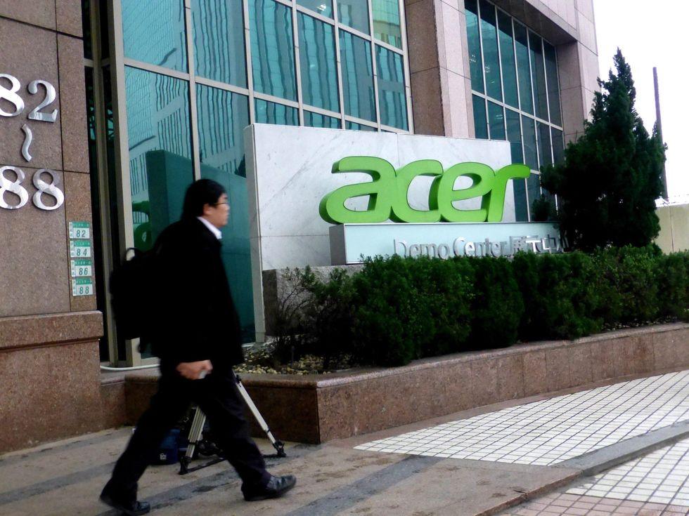 Acer Liquid Leap: solo un altro smartwatch o qualcosa di più?
