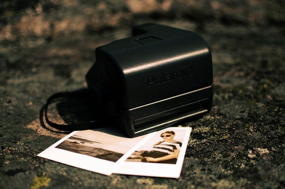 Polaroid, la rinascita di un brand (quasi) morto