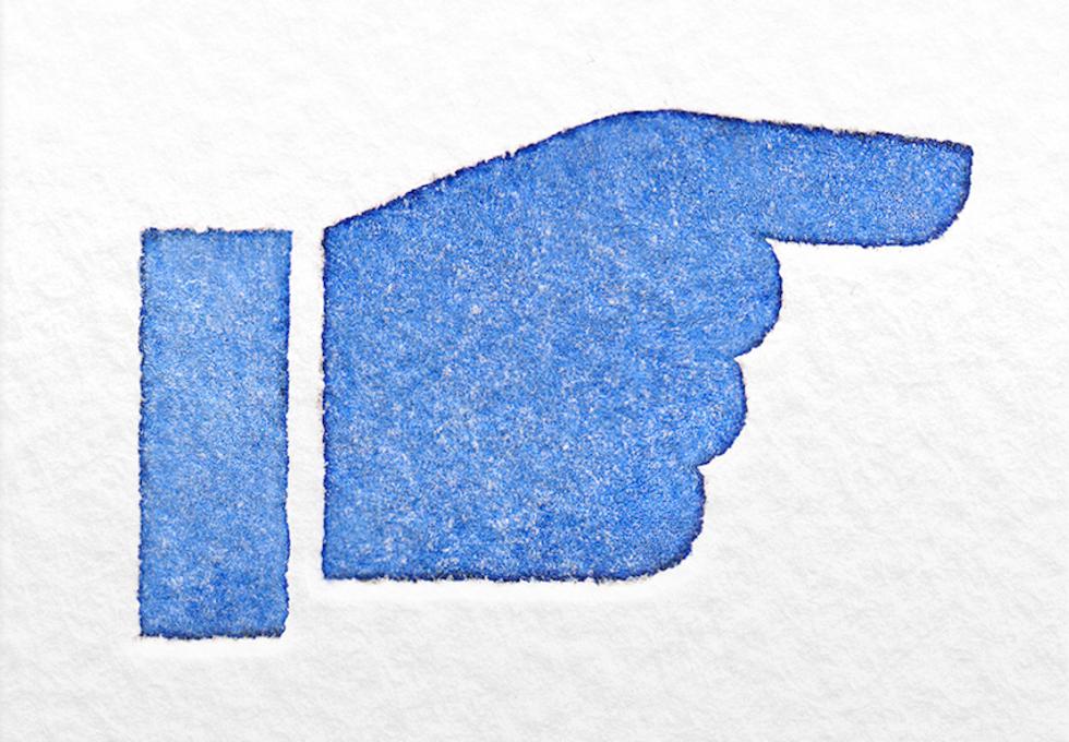 Facebook, le app Poke e Camera vanno in pensione