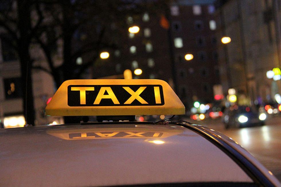 Uber: il problema non è un'app ma l'assenza di regole