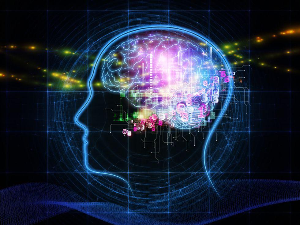 Cloud delle cose, un solo cervello per tutti i dispositivi connessi del futuro