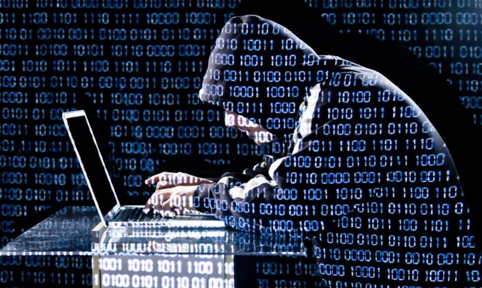 Blackshades, colpo al cuore degli hacker