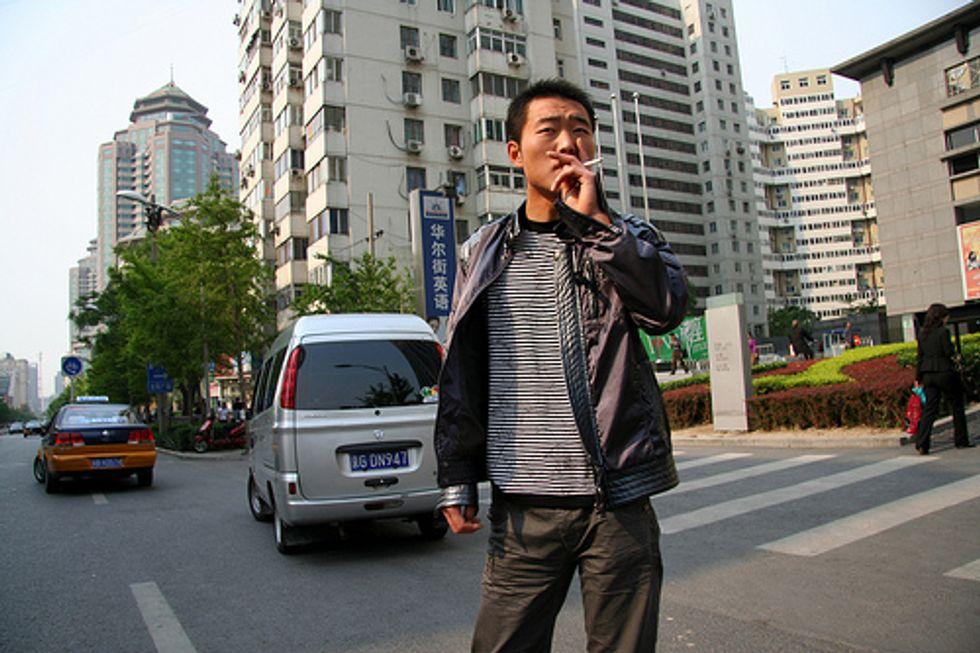 Ecco come gli hacker cinesi attaccano gli Usa