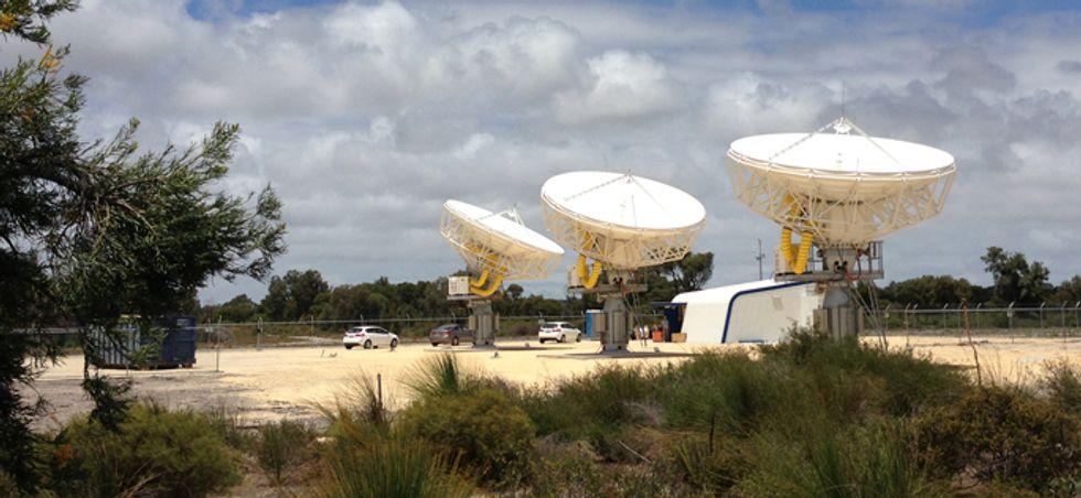 Google, 180 mini-satelliti porteranno tutto il mondo online
