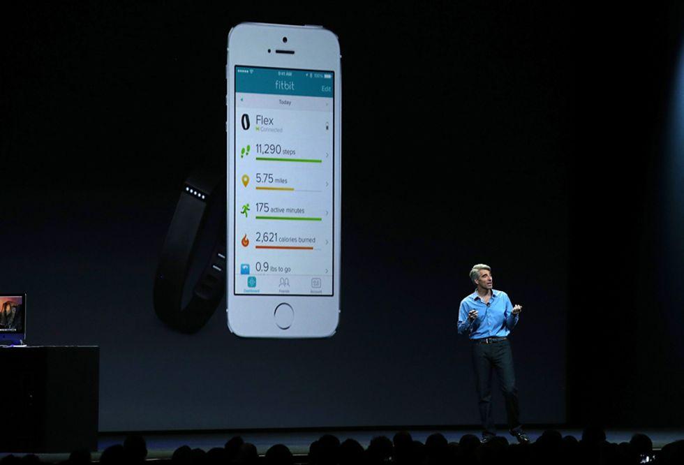 In iOS 8 ci sono almeno cinque indizi del nuovo iPhone 6