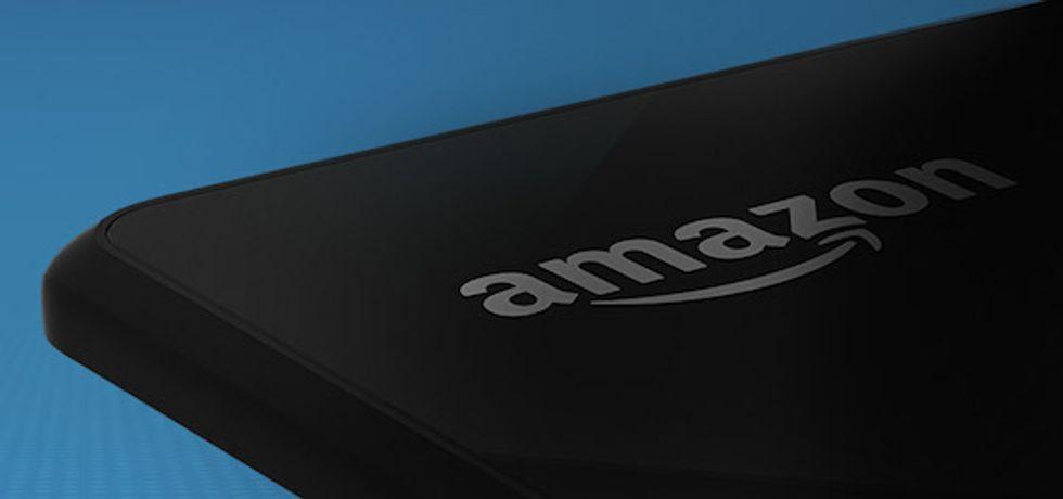 Amazon smartphone: lo scopriremo il 18 giugno