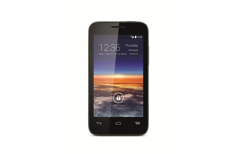 Vodafone Smart 4 Mini: ecco perché uno smartphone da 69 euro non è un bluff