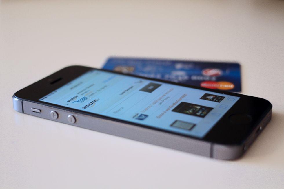 iOS 8: ecco perché non dovrete più digitare i numeri della carta di credito