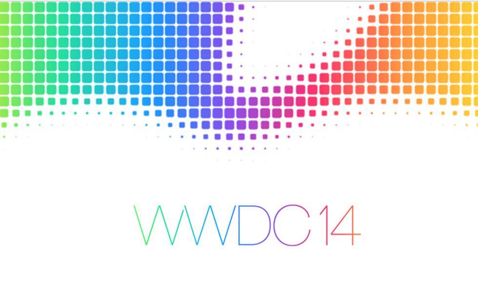 Apple: iOS 8, OS X 10.10 e le altre novità attese per il WWDC