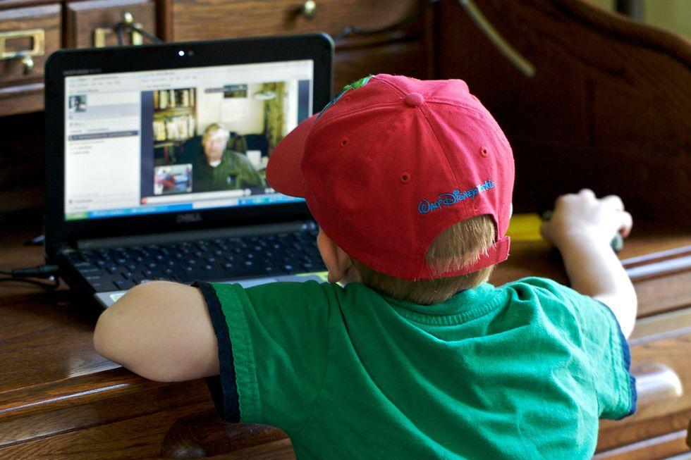Skype Translator, Microsoft si gioca l'asso della traduzione simultanea
