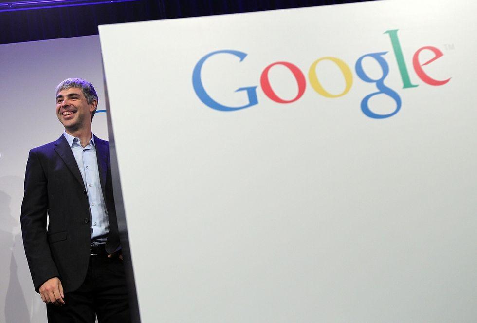 Google: ecco come esercitare il diritto all'oblio. Così si può chiedere di essere dimenticati