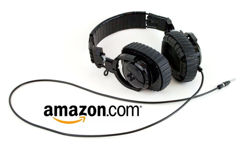Prime music, ecco perché Amazon vuole inseguire Spotify