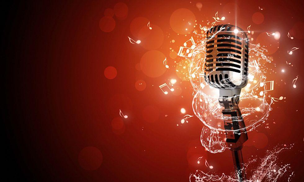 Perché Beats nelle mani di Apple può diventare una miniera d'oro per i cantanti