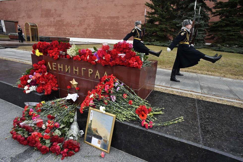Attentato di San Pietroburgo, arrestato presunto addestratore del kamikaze