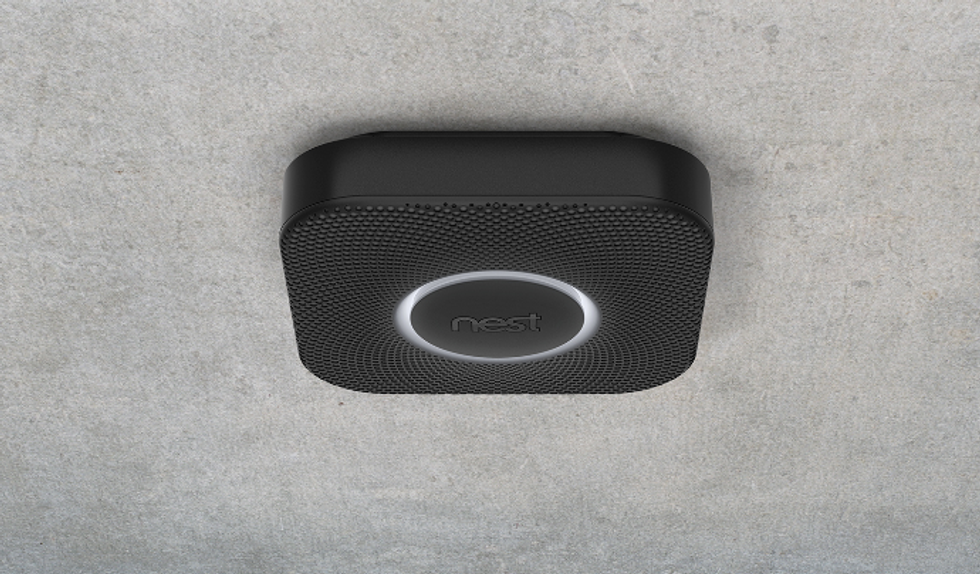 Così Google sta già usando Nest per entrare nelle case