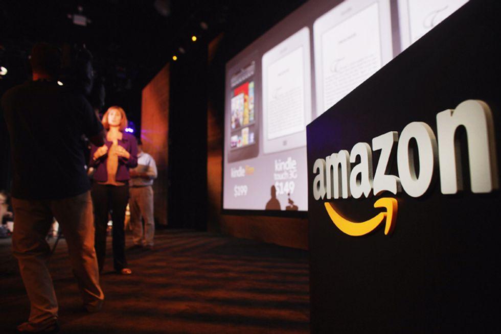 Amazon ha il suo smartphone: successo o flop annunciato?