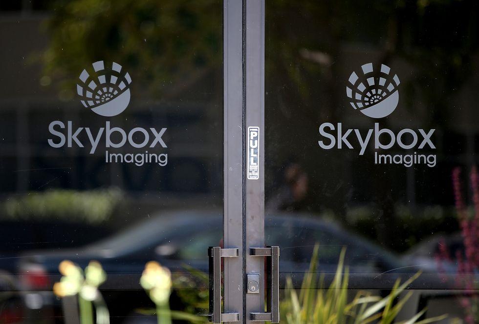 Google si compra i satelliti di Skybox Imaging. Per le mappe, ma non solo