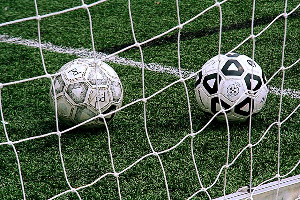 Sky: per vedere i Mondiali non basta l'abbonamento Calcio (o Sport)
