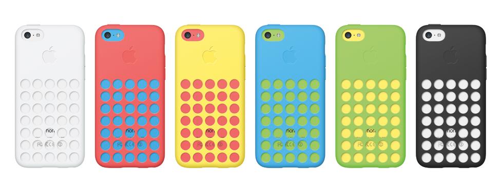 Apple e iPhone low cost: scommessa persa