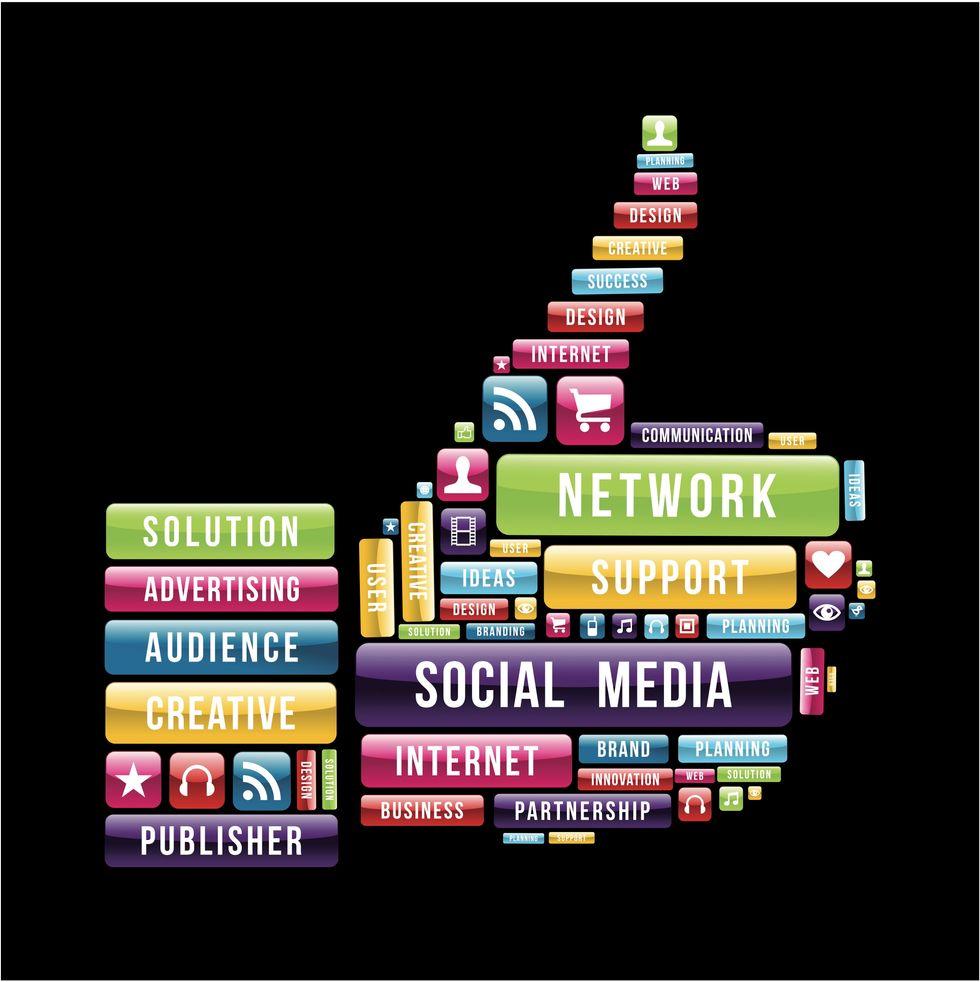 Come diventare New Media Strategist