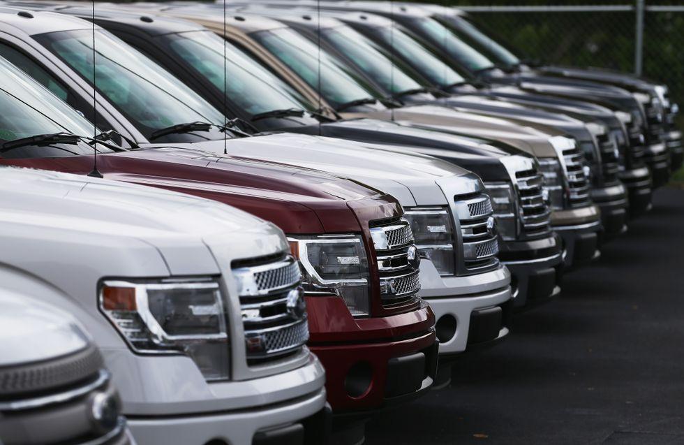 Auto, leasing per tutti per rilanciare il mercato