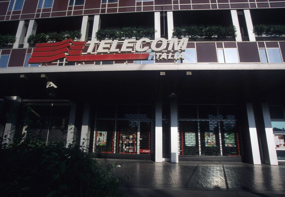 Telecom Italia, Telefònica e i dolori dei piccoli azionisti