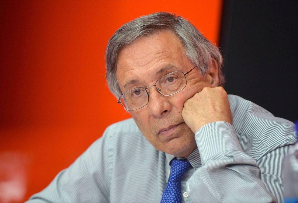 """Promozioni facili nella Pa, parla Bassanini: """"Un tradimento della mia riforma"""""""