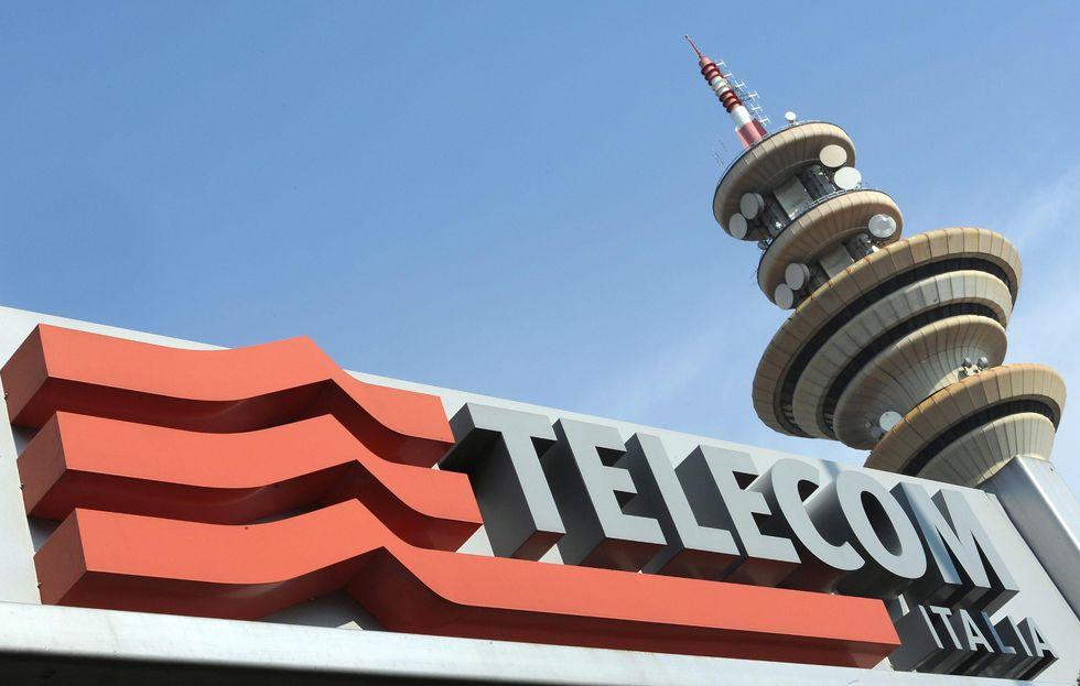 Telecom Italia, l'aumento di capitale e le prospettive del titolo