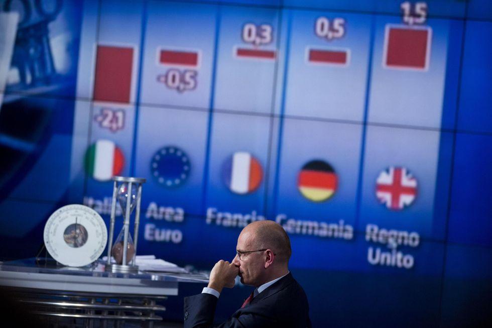 Investimenti esteri in Italia: perché bisogna stimolarli al più presto