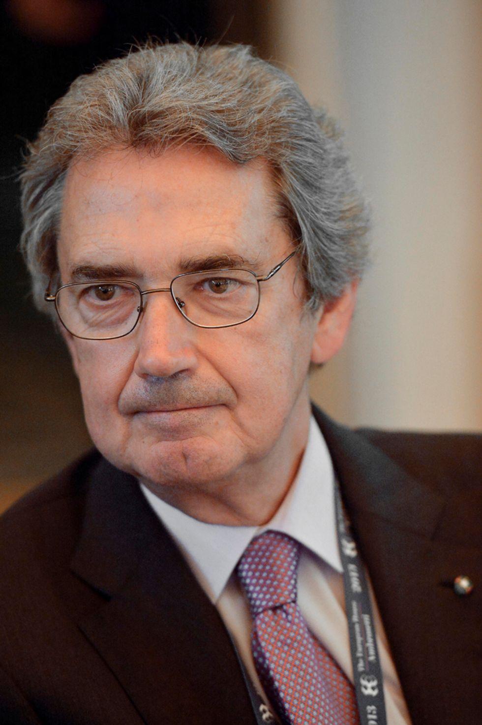 Telecom Italia, la soluzione (possibile) ai suoi problemi