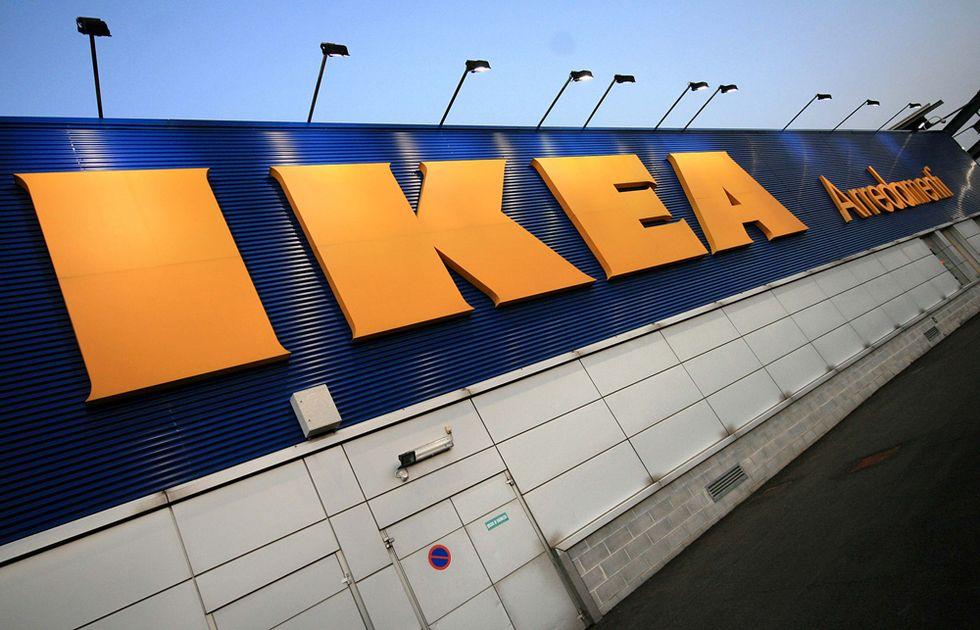 Ikea, le ragioni dello sciopero di 6.000 dipendenti