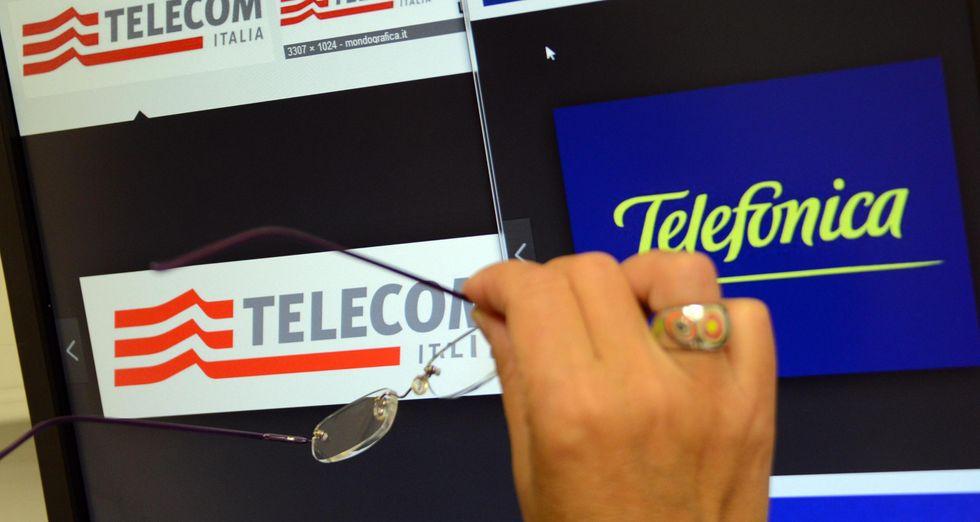 Telecom Italia: ecco perché non possiamo fare a meno della sua rete