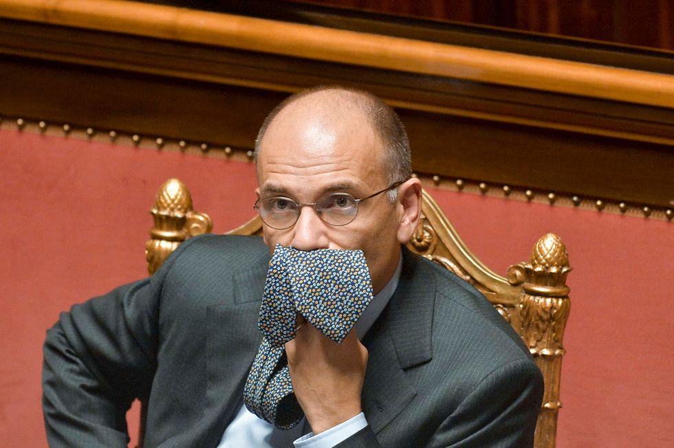 Cuneo fiscale: il governo e i 300 euro in più in busta paga