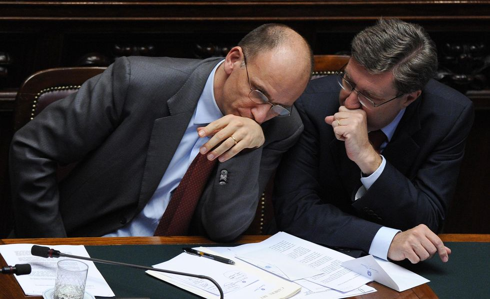 Cuneo fiscale: cosa si può fare con 5 miliardi