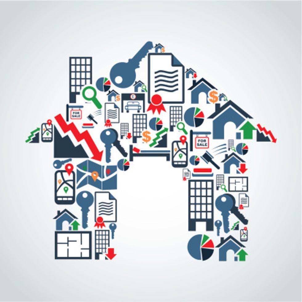 Bonus casa: cosa cambia con la Legge di Stabilità