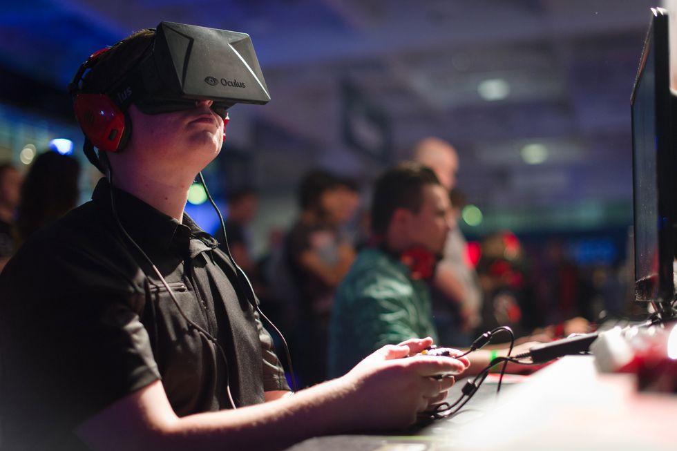 Lavoro: nel futuro sarà un gioco