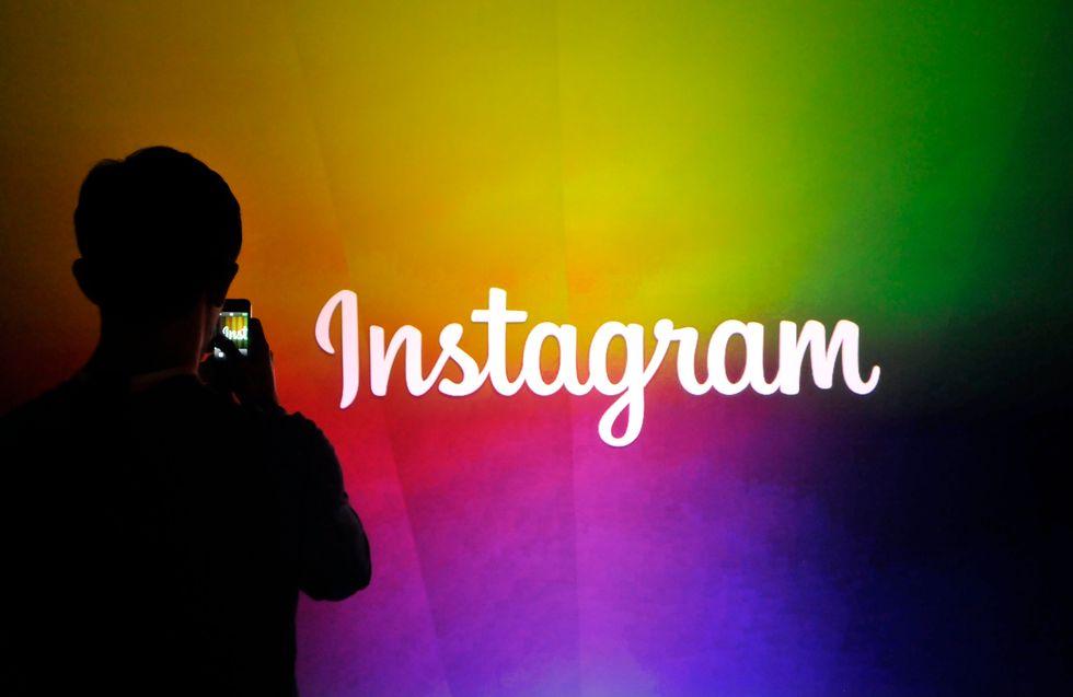 Instagram: ecco come fare pubblicità senza spendere un centesimo