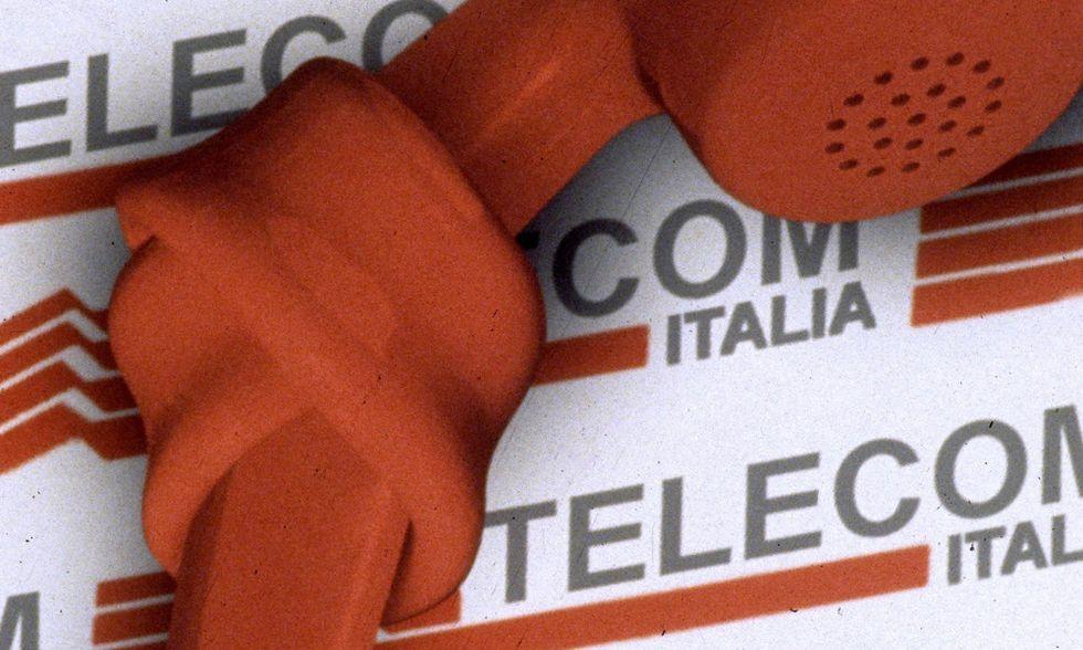 Telecom Italia e la cordata di fondi per evitare il «ribaltone»