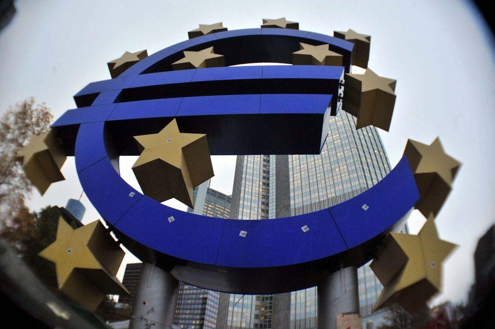 Banche e Bce: chi perde (e chi no) con la vigilanza unica