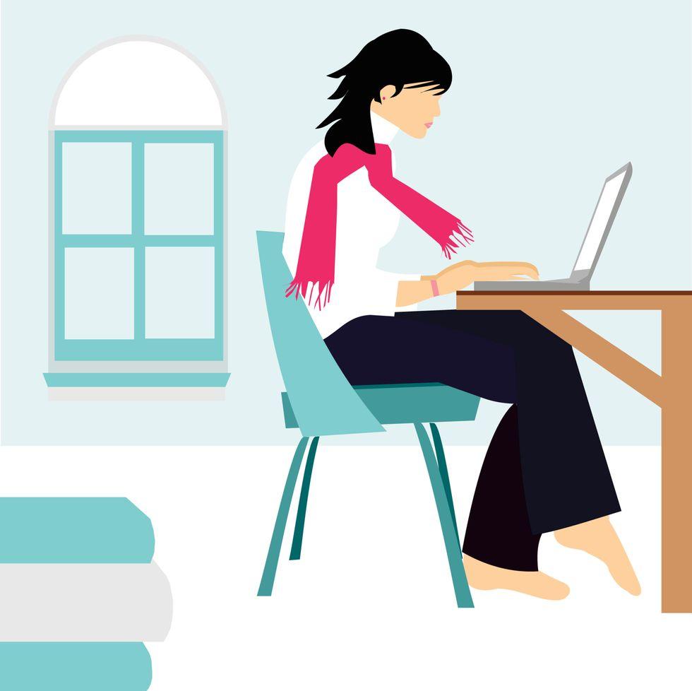 Giovani: quando la ricerca di lavoro passa per il web