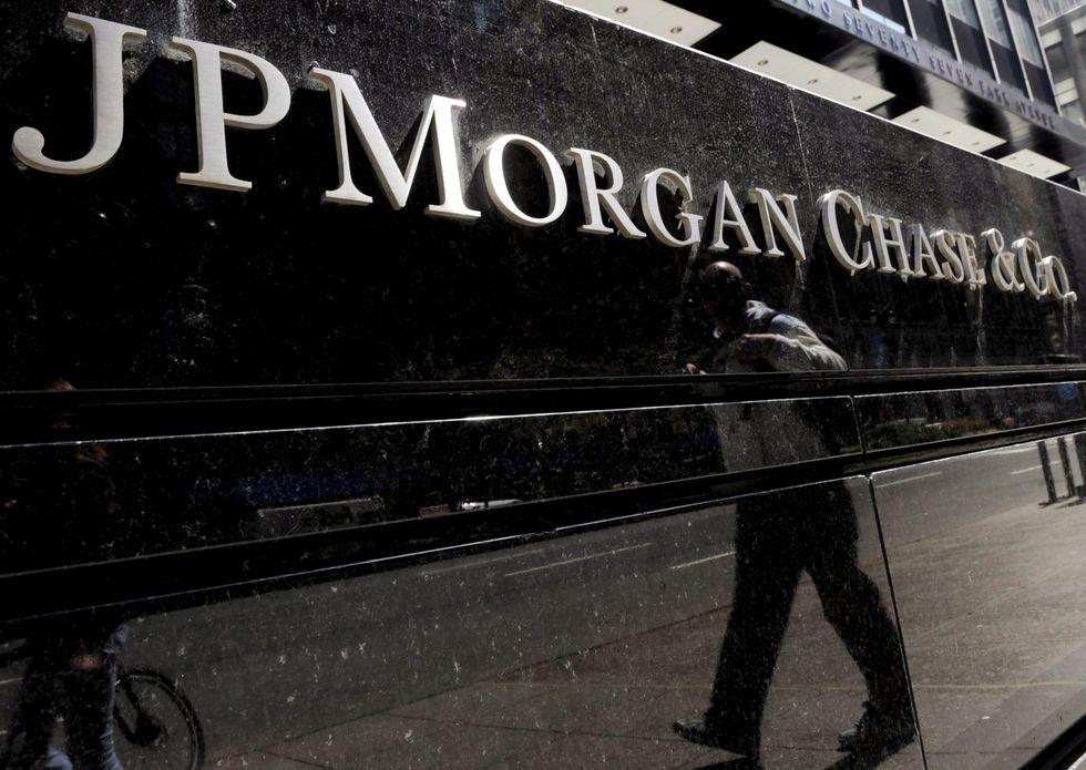Truffe bancarie: le cinque grandi multe
