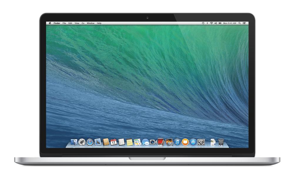 Apple, la strategia dietro l'iPad Air e tutti gli ultimi annunci