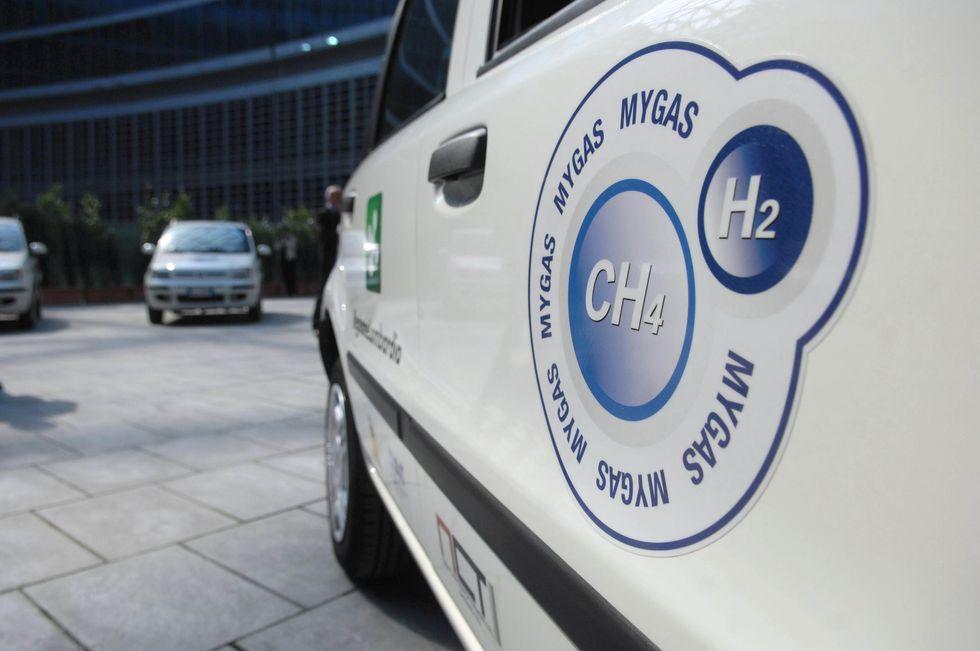 Incentivi auto, li paga chi inquina di più