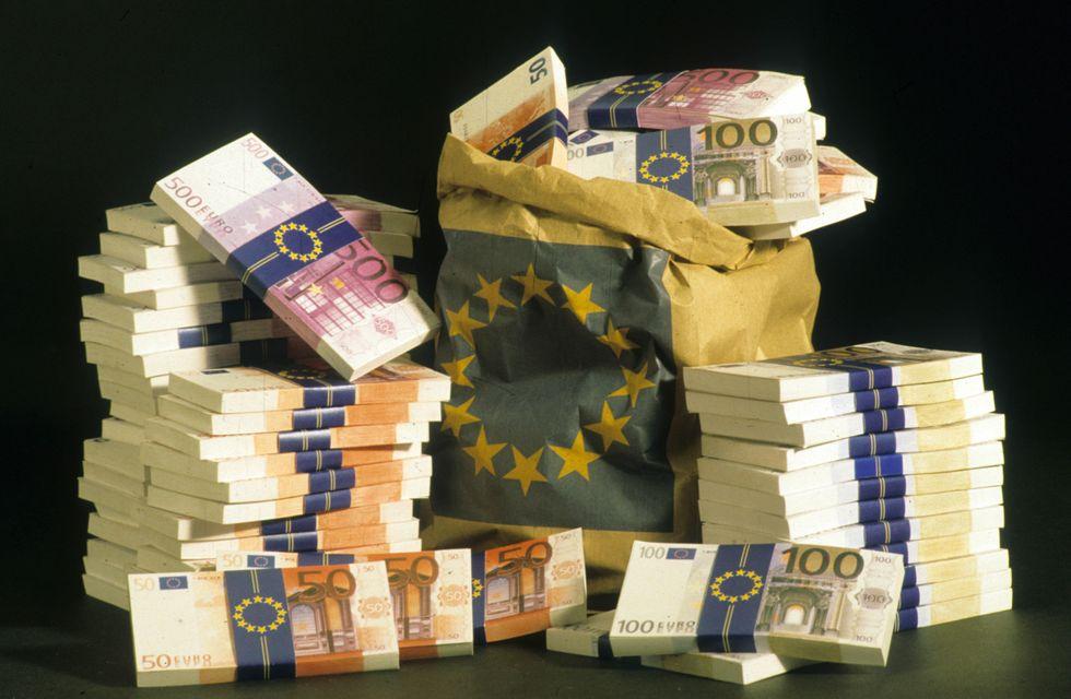 Imprese e famiglie, cosa cambia dopo la mossa della Bce